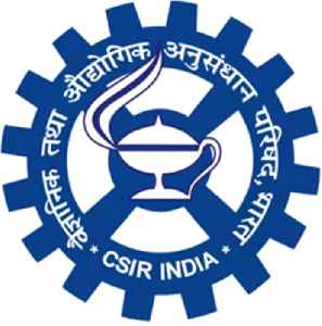 Council of Scientific and Industrial Research: Indian scientific research and development organisation