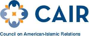 Council on American–Islamic Relations: American Muslim advocacy group