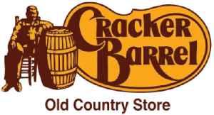Cracker Barrel: American restaurant company