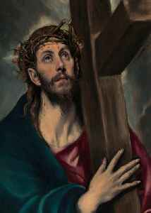 Crown of thorns: Symbol and artifact in Christianity; one of the instruments of the passion