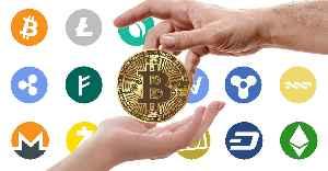 Cryptocurrency: Digital medium of exchange