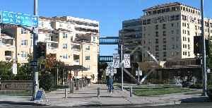 Cupertino, California: City in California