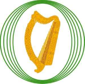 Dáil Éireann: Lower house of the Oireachtas (Irish parliament)