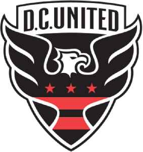 D.C. United: American soccer team