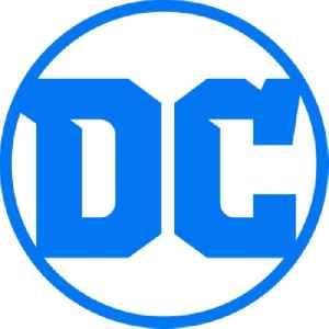 DC Comics: U.S. comic book publisher