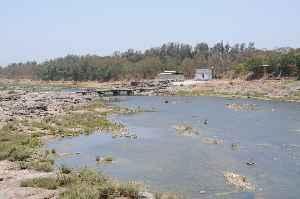 Dadra and Nagar Haveli: Union Territory in Western India
