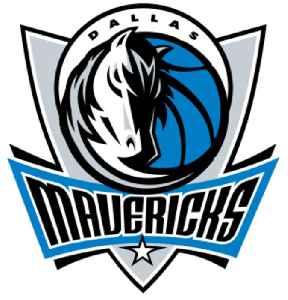Dallas Mavericks: American professional basketball team based in Dallas, Texas