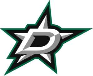 Dallas Stars: Ice hockey team of the National Hockey League