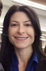 Dana Nessel: American politician and lawyer