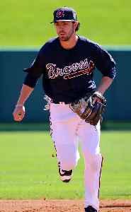Dansby Swanson: American baseball player