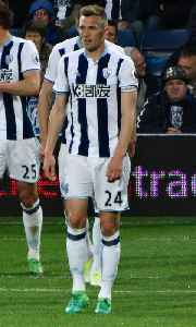 Darren Fletcher: Scottish association football player