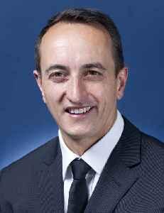 Dave Sharma