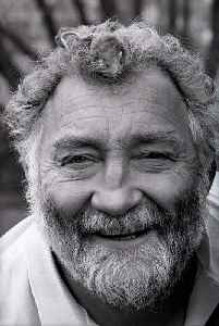 David Bellamy: English professor, botanist, author, broadcaster and environmental campaigner