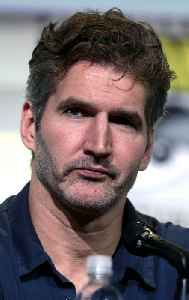 David Benioff: American author and producer