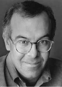David Brooks (commentator): American journalist, commentator and editor
