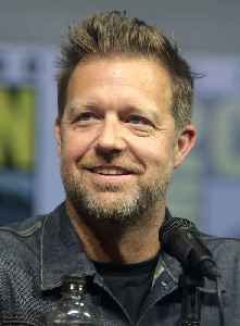David Leitch: American actor and director