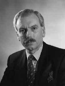 David Starkey: British constitutional historian