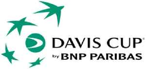 Davis Cup: Annual international team competition in men's tennis