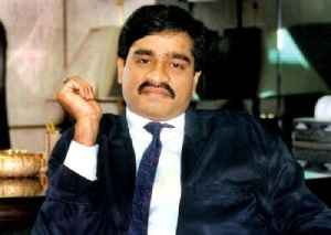 Dawood Ibrahim: Mumbai monster, drug dealer, and terrorist