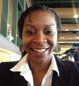 Death of Sandra Bland: