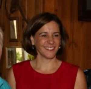 Deb Frecklington