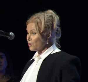 Deborra-Lee Furness: Australian actress