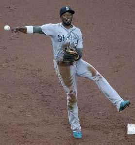 Dee Gordon: American baseball player