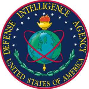 Defense Intelligence Agency: United States federal agency