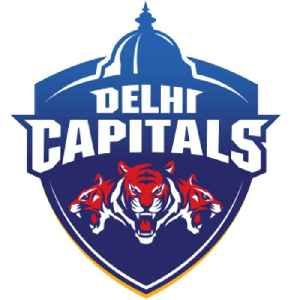 Delhi Capitals: Delhi based franchise cricket team of the Indian Premier League