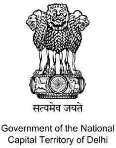 Delhi Legislative Assembly: Unicameral legislature of the Indian union territory of Delhi