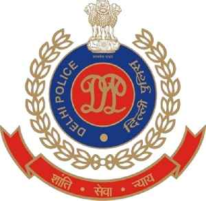 Delhi Police: Indian law enforcement agency of Delhi Capital Territory
