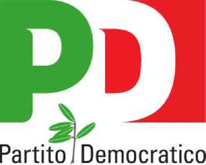 Democratic Party (Italy): Italian political party