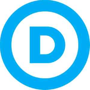 Democratic Party (United States): Major political party in the United States