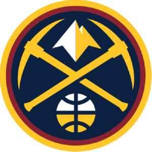 Denver Nuggets: Professional basketball team based in Denver, Colorado