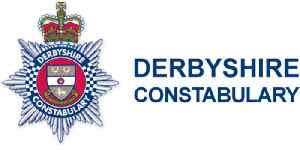 Derbyshire Constabulary: