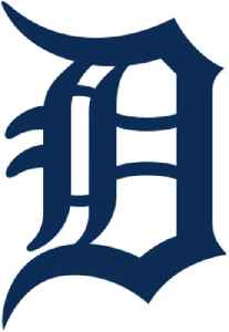 Detroit Tigers: Baseball team and Major League Baseball franchise in Detroit, Michigan, United States of America