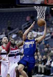 Devin Booker: American basketball player
