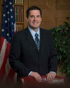 Devin Nunes