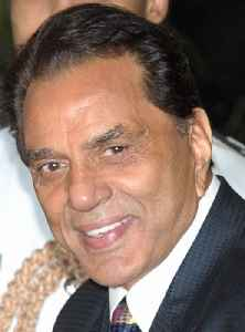 Dharmendra: Actor, politician and a MP in India