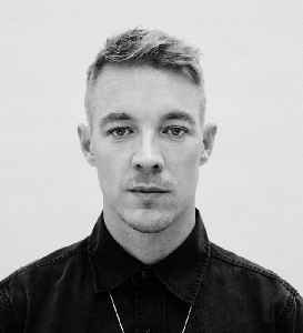 Diplo: American DJ, music producer, and songwriter