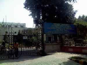 Directorate General of Civil Aviation (India): Indian governmental regulatory body for civil aviation