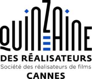 Directors' Fortnight: Independent section held in parallel to the Cannes Film Festival