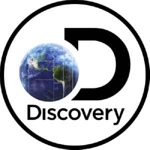 Discovery Channel: American pay television network