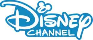 Disney Channel: US youth-targeted television channel owned by the Walt Disney Company