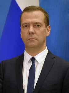 Dmitry Medvedev: Russian Prime Minister and former president