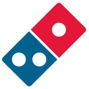 Domino's Pizza: American pizza restaurant chain