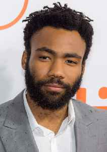 Donald Glover: American actor, musician, comedian and producer