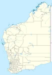 Doubtful Islands: