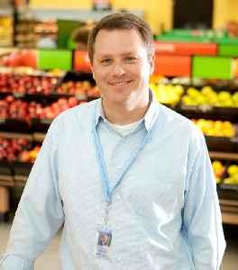 Doug McMillon: American entrepreneur, executive, CEO of Walmart