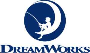 DreamWorks Animation: American animation studio